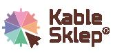 KableSklep.pl