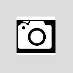 Przewód koncentryczny YWD 75 -0,59/3,7