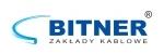bitner-1472216227