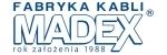 madex-1472216681