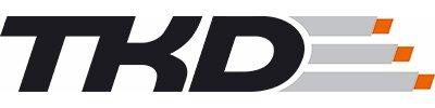Kable sterownicze TKD