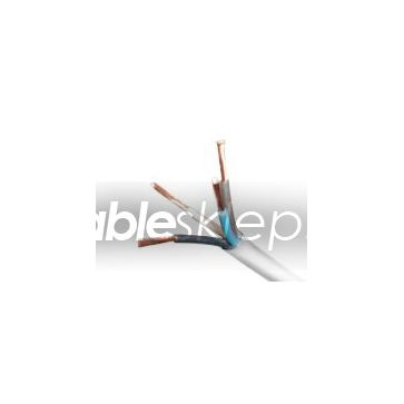 Dławiki kablowe mosiężne HELUTOP-MS-EP