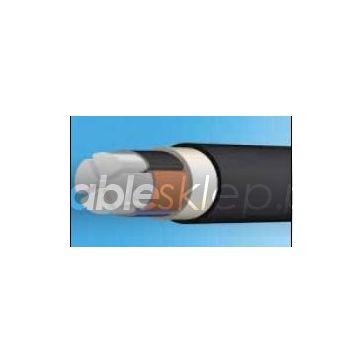 Kabel energetyczny YAKXS 4x25