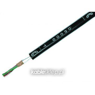 Kabel telefoniczny ziemny XzTKMXpw 5x2x...