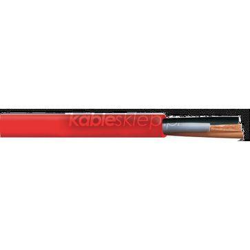 HLGsekwf - kable ognioodporne, linka