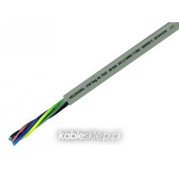 Kabel koncentryczny RG 174 nr.kat. 40197 w ilości