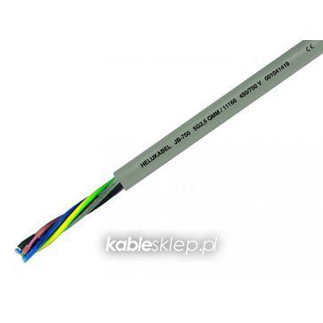 Kable JB-750